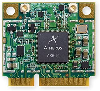 Amazon com: Atheros - I T  Surplus Liquidators: Electronics
