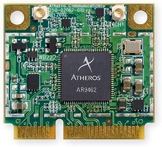 HP 676786-001 Atheros AR9462 802.11a/b/g/n 2x2 Bluetooth 4.0 combination adapter