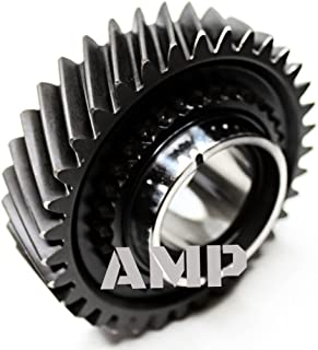 AMP T56 6 Speed Manual Transmission 3rd 4th Gear Synchronizer Sleeve