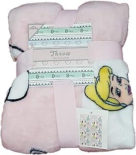 Amazon.es: Primark - Mantas / Mantas y mantitas: Bebé