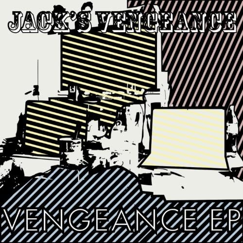 Jack's Vengeance