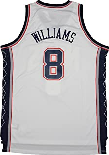 : NBA New Jersey Nets Basketball: Collectibles