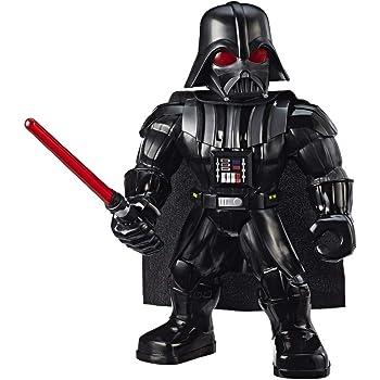 Rosso STAR Wars Rebels Darth Vader Spada Laser Giocattolo