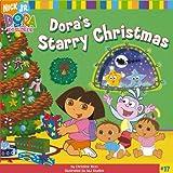 Dora's Starry Christmas (17) (Dora the Explorer)