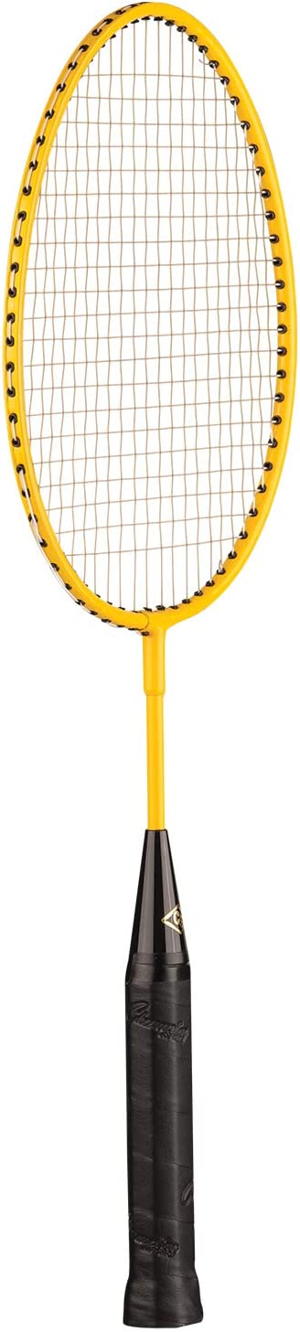Champion Sports Mini Racket Directly managed store Ranking TOP3 Badminton