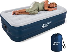 active era sleeping bag