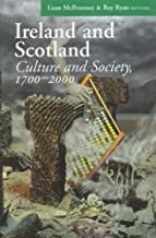 Ireland and Scotland: Culture and Society, 1700-2000