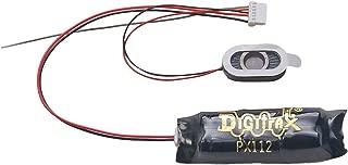 Digitrax DGTPX1126 N Power Xtender
