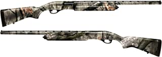 Mossy Oak Graphics Treestand 14004-TS Camo Shotgun Kit Matte Finish