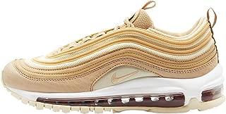 Amazon.it: Nike Scarpe: Scarpe e borse