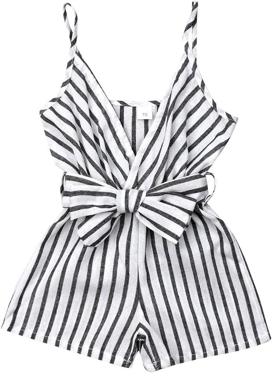 2Pcs Newborn Columbus Mall Baby Girl Clothes 40% OFF Cheap Sale Onesie+Flora Tops Set Long Sleeve