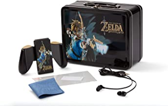 Best nintendo switch bow Reviews