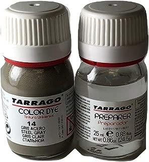 Tarrago Unisex-Adult Color Dye 25ml Colours & Dyes
