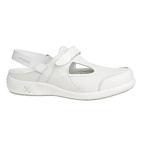 Gesunde Schuhe Damen: