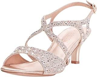 Best gems bridal shop Reviews