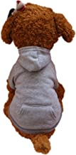 Best pets at home dog christmas jumper Reviews