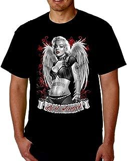 Best latin thug t shirt Reviews