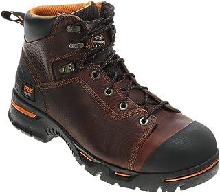 7eb6b45f7247 Amazon.com  Timberland - Shoes   Men  Clothing