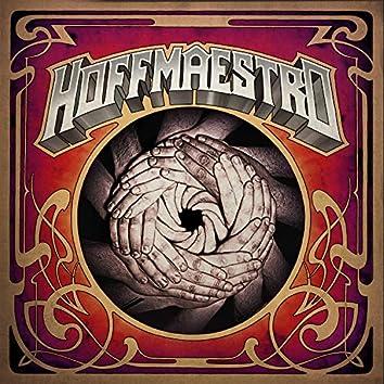 Hoffmaestro