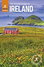 The Rough Guide to Ireland (Travel Guide eBook)