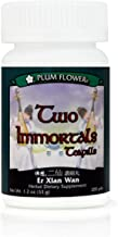 two immortals chinese herbs