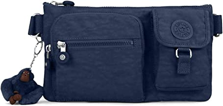 Best kipling presto belt bag Reviews