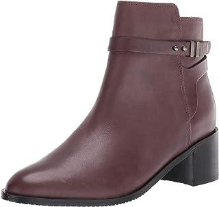 Clarks Poise Freya womens Ankle Boot