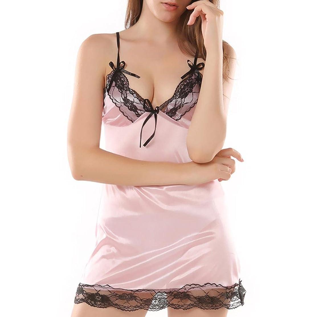 終了するシエスタ守銭奴Mhomzawa レースの下着ファッションセクシープラスサイズの服は下着の寝巻の誘惑