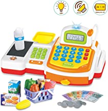 Best grocery store calculator Reviews