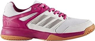 adidas Performance Essence 12 Scarpe da Basket Donna