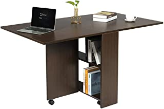 Best extendable table with storage Reviews