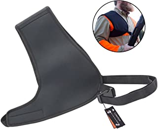 Best used shoulder pads for sale Reviews
