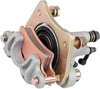 Suchergebnis Auf Für Polaris Sportsman 500 Parts Bremsen Motorräder Ersatzteile Zubehör Auto Motorrad