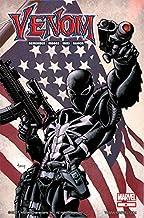 Venom (2011-2013) #4
