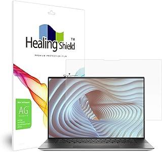 Healingshield Screen Protector Anti-Fingerprint Anti-Glare Matte Film Compatible for Dell XPS 17 9700