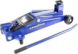 Suchergebnis Auf Für Werkzeuge Goodyear Werkzeuge Auto Motorrad
