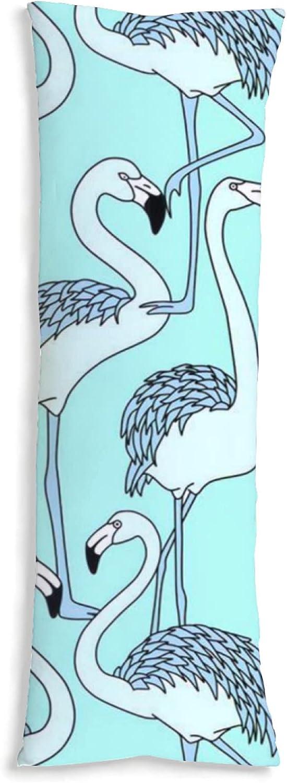 Nippon regular agency Upton Service Custom Flamingo Long Body Inch ...