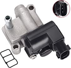 Best idle air control valve acura integra Reviews