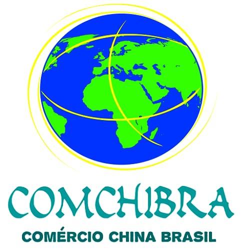 ComchibrApp