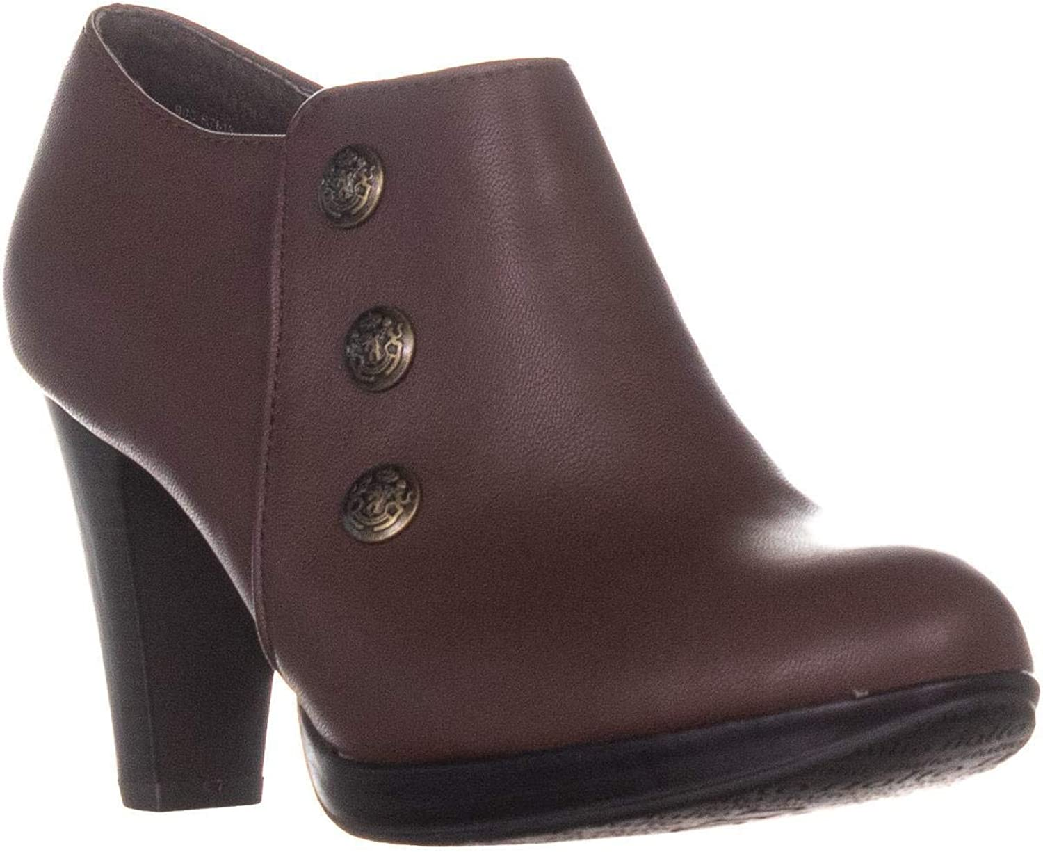 Rialto shoes PENSTON Women's Boot