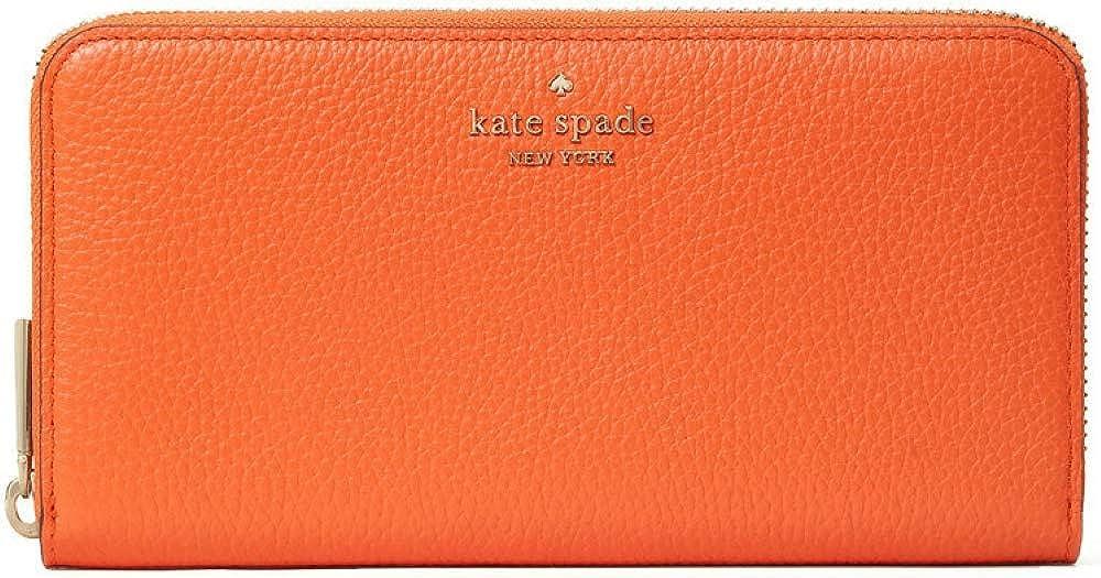 Kate Spade Max 52% OFF Weekly update New York Women's Street Jackson Jada Wallet
