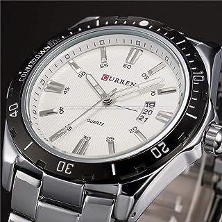 ブランド腕時計腕時計腕時計腕時計男性鋼鉄