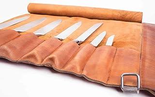 Funda para cuchillos