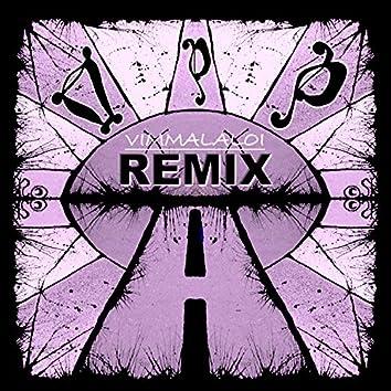 Vimmalaloi Remix