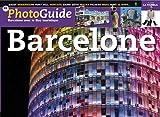 Barcelone avec le Bus touristique: Avec le Bus touristique (FotoGuies)