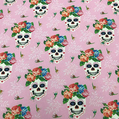 Kt Kilotela Fabric von Meters Patchwork - Es ist...