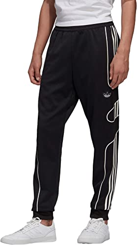 Adidas Flamestrike Pantalon pour Homme