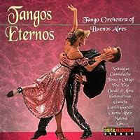 Tango Eternos