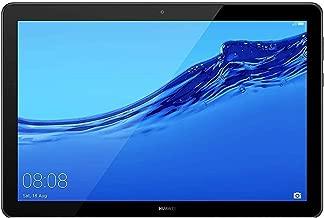 Huawei Media Pad T5 - Tablet 10.1