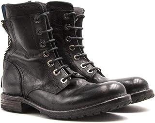 Amazon.es: MOMA: Zapatos y complementos